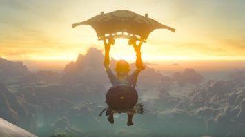 スクエニ吉田氏「次のゼルダの伝説は僕に作らせてほしい。MMORPGにしたい」