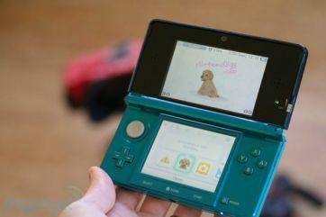 【噂】Nintendo Switchは据え置きの後継機で3DSの後継機は別に存在?「3DSの後継機はまた改めて」