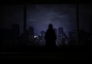 グランゼーラ新作 PS4/PSV「プロジェクト巨影都市(仮題)」ティザーPVが公開!