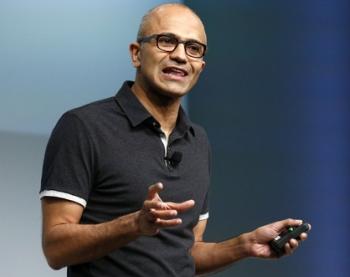 マイクロソフト、過去最大規模の1.8万人削減を正式発表!Xbox事業への影響は「限定的」と強調
