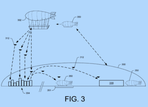 wpid-amazon_airborne_fulfillment_center_patent1-400x290