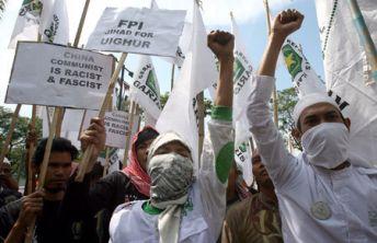 【炎上】SONY、本名でPSNユーザー登録したのがイスラム系だったのでアカBAN⇒イスラム教徒20億人が激怒