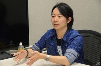 【朗報】スクエニ浅野氏「もしオクトラが成功しファンにアピールできれば、我々はスイッチに注力する」