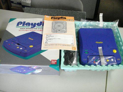 1200px-Playdia