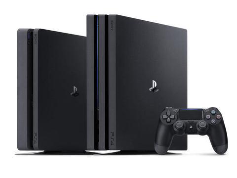 電撃「Switchは前年度から成長しているが、PS4は26%減、他機種は72%減と厳しい状況」