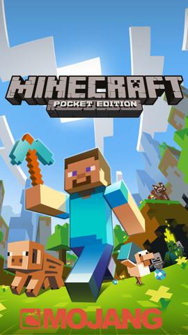 Minecraft1-thumb-320x568-2615