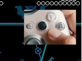 (悲報) ゲームのミスは「コントローラーのせい」ではなく「脳のせい」と科学的に判明