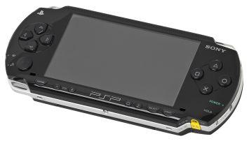 【衝撃】PSPの名作、ありすぎて語りつくせないwwwwww