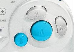 ガチプレイヤーもOK! 「大乱闘スマッシュブラザーズ」 Wii U版向けのゲームキューブ風コントローラーが開発中! E3でお披露目