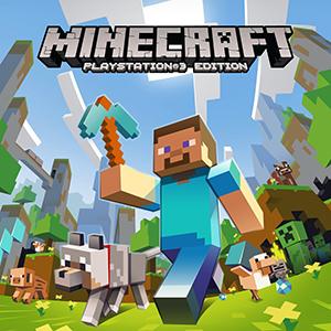 """""""Minecraft""""と""""Terraria""""がやりたくて「PS Vita」買うと後悔する?"""