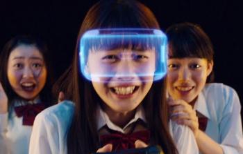 「PSVR」 国内向けラインナップ紹介トレイラーが公開!