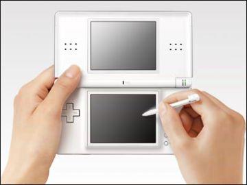 DSの機能でなくなって欲しくなかったやつ 「ゲームボーイの互換」「ピクトチャット」