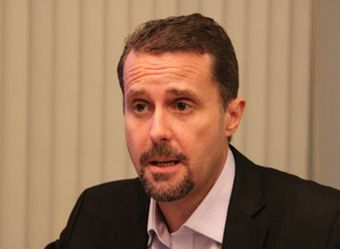 SIEアンドリュー・ハウス社長 「UHDBDはBDより需要がない。需要がないものにコストは割けないのでストリーミング優先になった」