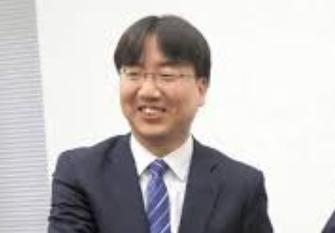任天堂・新社長の古川さんが最近よく遊んでいるゲームは「ゴルフストーリー」