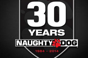 「クラッシュ・バンディクー」から「アンチャーテッド」「ラストオブアス」まで-- 海外メーカー『ノーティドッグ(Naughty Dog)』が設立30周年!