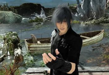 RPG制作者「うーんなんかミニゲーム的なもの入れたいなあ…せや!」