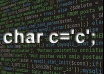 プログラマ、「char型」の読み方で戦争を始める