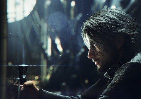 【朗報】Steam版『FF15』、「非常に好評」の評価を得て売上1位を獲得する