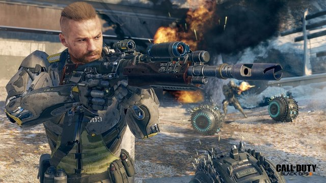 CoD Black Ops 3 (4)