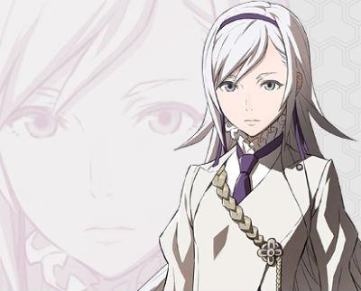 「解放少女 SIN」がPS Vitaでリリース! 新要素やCG追加で7月31日発売!