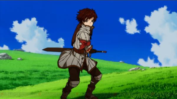 chain_anime01_cs1w1_960x542