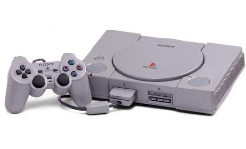 Playstation-201302F-557x337