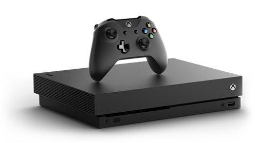 EAついに暴露「Xboxoneは、累計2900万台しか売れてない。来年にはSwitchに抜かれる」