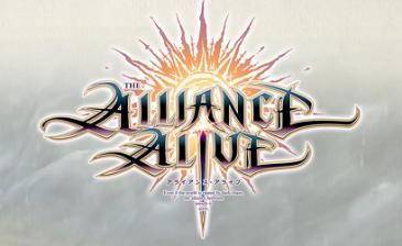 3DS「アライアンス・アライブ」 『サガ』っぽいフリュー新作RPG バトルシステムや主人公プロフィールなど新情報公開