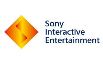 ソニーがゲーム業界から撤退したらどうなるの?