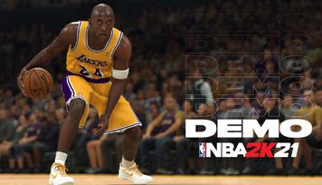 【ロード時間】「NBA 2K21」 PS5版わずか2秒でXbox版を凌駕する そして驚異のグラ!!