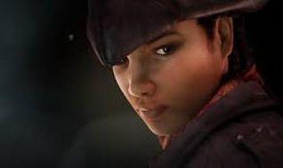 PS3「アサシン クリードIII レディ リバティHD」が配信開始!新規ミッション追加、美麗になったHD版アクションに酔いしれよう!!