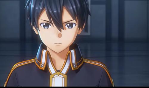 【SAOアリシゼーション】SAO最新ゲーム化の戦闘がまさにSAOなんだが