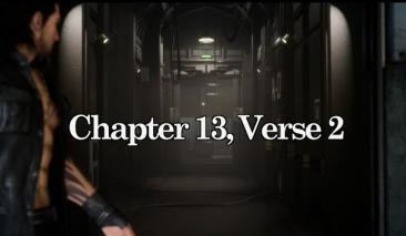 FF15のストーリーアップデート、とうとう完成へ