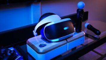 【悲報】ミヤホン、正しかった VR参入企業の9割が倒産 VR産業は崩壊するのか?