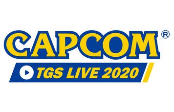 【悲報】TGSさん、カプコンとコーエー以外、ゴミ!w