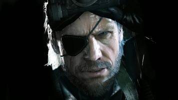 PS4のソロでできる面白いゲーム教えてや