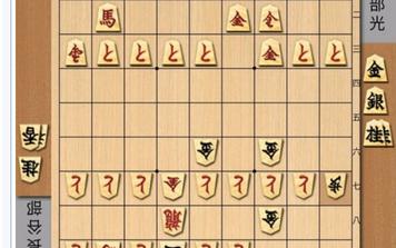 囲碁将棋「AIに勝てない…」格ゲーマー「人間が一番強いわ」