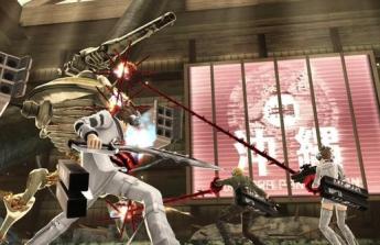 「フリーダムウォーズ」 新着ゲームプレイ動画『ボランティア01』が公開!