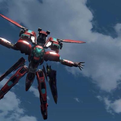 なぜ「XenobladeX」のストーリー補完DLCがこないのか