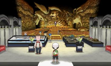 (TSUTAYAランキング 11/24~11/30) 3DS「ポケモン ORAS」が1,2位で連続首位!ほか新作多数登場するも売れ行きが分散?