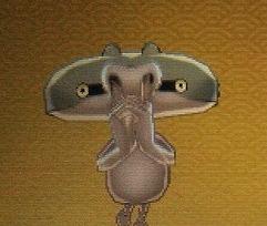 「妖怪ウォッチ2 真打」 最新攻略・稼ぎまとめ! 回復役 ガード役 セーラーニャン カブキロイド ヒカリオロチ ヤミキュウビ 次回作予想