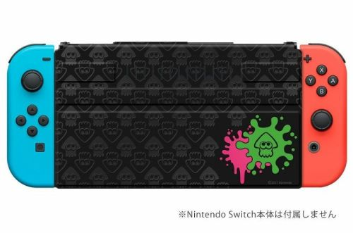 splatoon2-cover-joycon-pouch-18