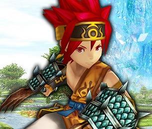 3DS「ファイナルファンタジーエクスプローラーズ」 最新攻略情報まとめ! 金稼ぎテク レッドドラゴン アルテマ オリアビ作り方 スティールバット 獄炎の宝玉 ミラクルシューズ