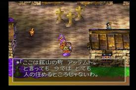 images(3)