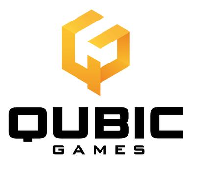 【朗報】ゲームメーカー『QubicGames』、Nintendo Switchでの販売本数が100万本突破!