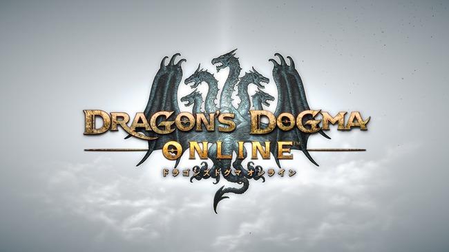 「Dragon's Dogma Online」 クローズドβテストが7/7より実施決定!週末は24時間オープンしっぱなし!!