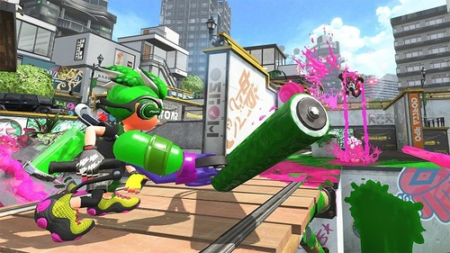 Splatoon2_stage_the_reaf_2