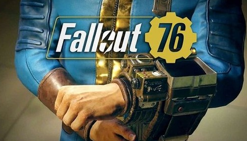 「Fallout76」発売開始!初日購入組 感想 評価まとめ