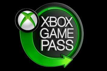 Xbox Game Passが日本で4月14日よりサービス開始決定
