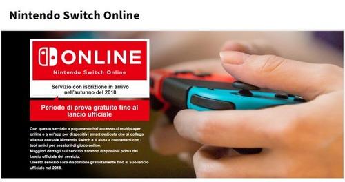 任天堂「Nintendo Switch Onlineで年単位でサービスの魅力を高める企画を検討している」